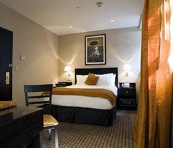 Hotel: Stay. Hotel - FOTO 3