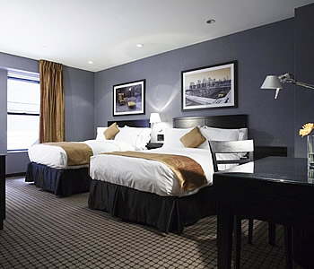 Hotel: Stay. Hotel - FOTO 4