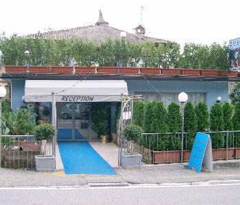 Hotel: Canarino - FOTO 1