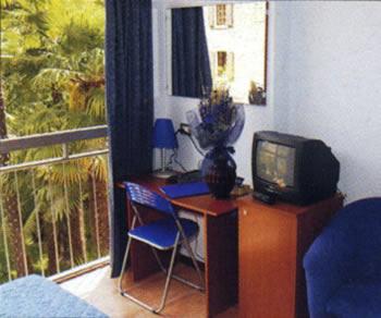 Hotel: Canarino - FOTO 3