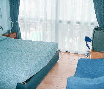 Hotel: Canarino - FOTO 4