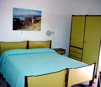 Hotel: Elios - FOTO 3