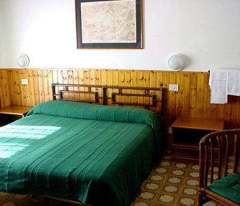 Hotel: Elios - FOTO 5