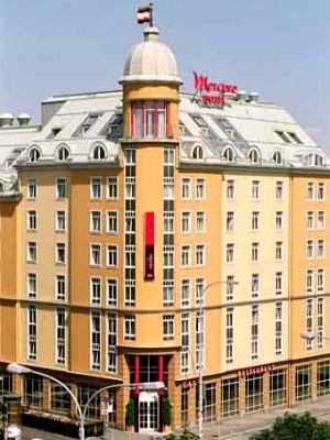 Hotel Hotel Mercure Wien Westbahnhof Wien Preise Vergleichen