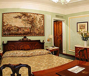 Grand hotel des lles borromees in stresa compare prices for Hotel saini meuble stresa italy