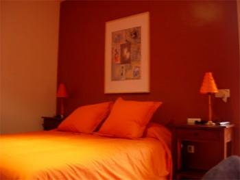 Hotel: Ronda - FOTO 2
