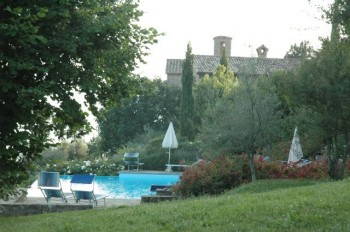 Hotel: Country House Locanda del Gallo - FOTO 2