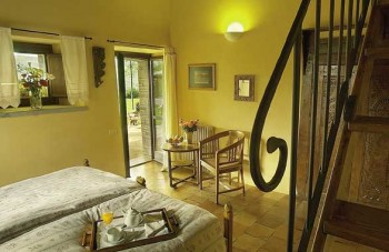 Hotel: Country House Locanda del Gallo - FOTO 3