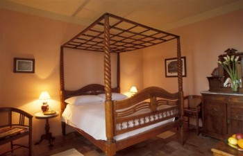 Hotel: Country House Locanda del Gallo - FOTO 4