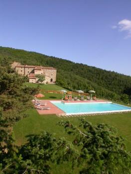 Landhaus: Ca' Lucano - FOTO 1