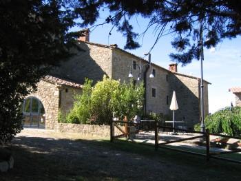 Landhaus: Ca' Lucano - FOTO 2