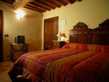 Landhaus: Ca' Lucano - FOTO 5