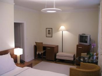 Hotel: Palatin - FOTO 2