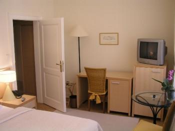 Hotel: Palatin - FOTO 3
