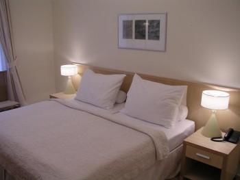 Hotel: Palatin - FOTO 4