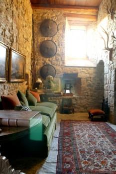 Landhaus: Castello di Vicarello - FOTO 5