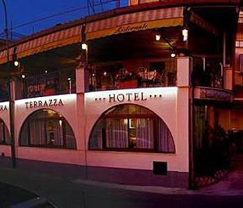 Hotel la primavera a massa lubrense confronta i prezzi - Dive residence massa lubrense ...