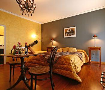 Hotel: Letizia - FOTO 3