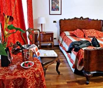Hotel: Letizia - FOTO 4