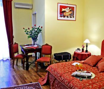 Hotel: Letizia - FOTO 5