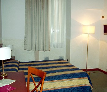 Hotel: Centro - FOTO 4