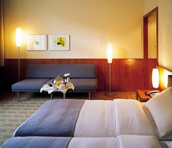 Hotel: K+K Central - FOTO 3