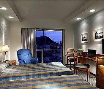 Hotel: Rio Othon Palace - FOTO 3