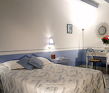 Hotel: Roques - FOTO 3