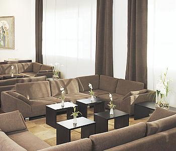 Hotel: Rafael Atocha - FOTO 2