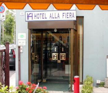 Hotel: Alla Fiera - FOTO 1