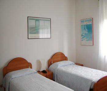 Hotel: Alla Fiera - FOTO 3