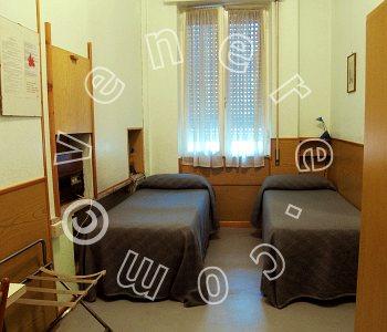 Hotel: Erdarelli - FOTO 4