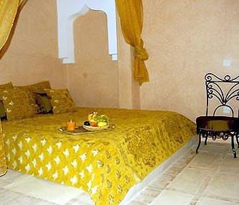 Guest House: Dar Loula - FOTO 3