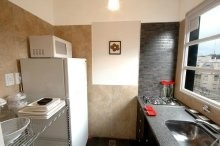 Apartment: Recoleta Suites - FOTO 2