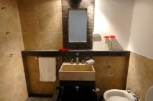 Apartment: Recoleta Suites - FOTO 4