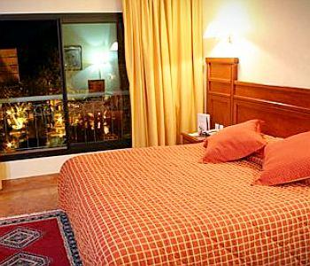 Hotel: Kenzi Farah - FOTO 3