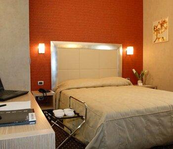 Hotel: Susa - FOTO 4