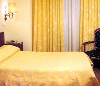 Hôtel: Residêncial Florescente - FOTO 3