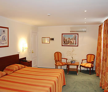 Hotel: Residêncial Florescente - FOTO 4