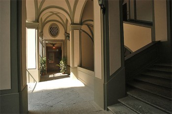 Bed and Breakfast: Conte Cavour - FOTO 1