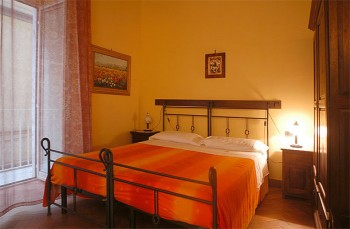 Bed and Breakfast: Conte Cavour - FOTO 5