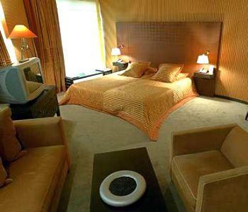 Hotel: Square - FOTO 4