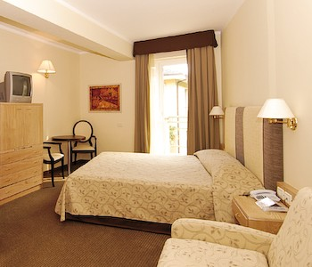 Hotel: Cristina - FOTO 3