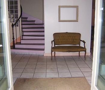 Hotel: Hôtel des Artistes - FOTO 2