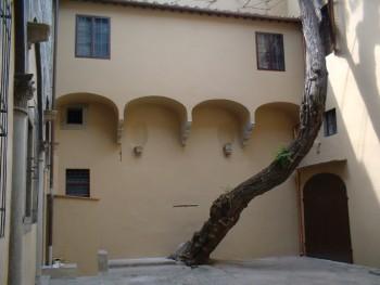 Hotel: L'Acacia Residenza d'Epoca - FOTO 1