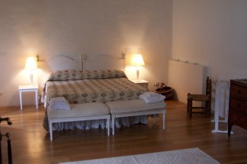 Hotel: L'Acacia Residenza d'Epoca - FOTO 3