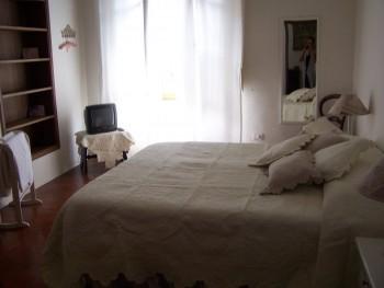 Hotel: L'Acacia Residenza d'Epoca - FOTO 5