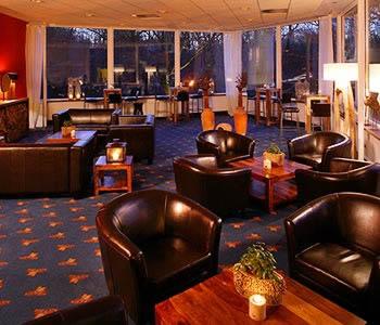 Hotel Lichtsinn Am Park Bremen