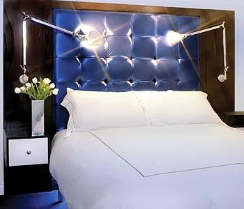 Hotel: The Dream Hotel - FOTO 3
