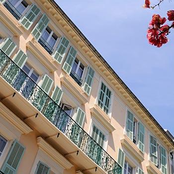 Hotel: Villa Victoria - FOTO 2